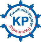 KP-logo_web