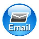 stuur een email voor het maken van een eerste afspraak